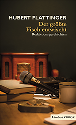 flattinger fisch ebook