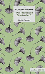 hermann faehrtenbuch ebook