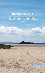 juriatti strandschatten ebook