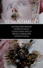 alphabeta ressentiment.1