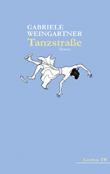 Tanzstraße TB
