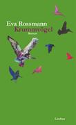 Krummvögel