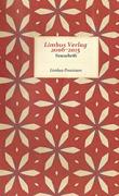 Limbus Verlag 2006–2015