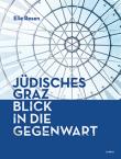 Jüdisches Graz