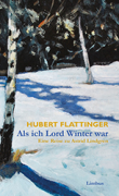 Als ich Lord Winter war